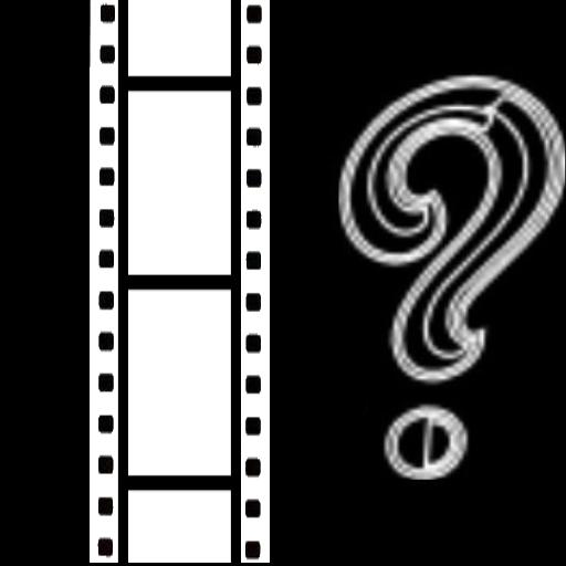 Quiz Movies