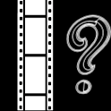 Quiz Movies logo