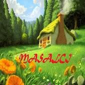 MASALCI