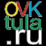 OVKtula