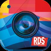RDS Selfie Contest