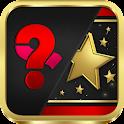 Quizture Celebrity Quiz logo