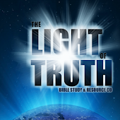 Light Of Truth Bible Study