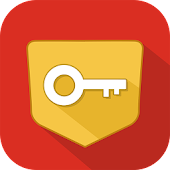Pocket - Password Manager