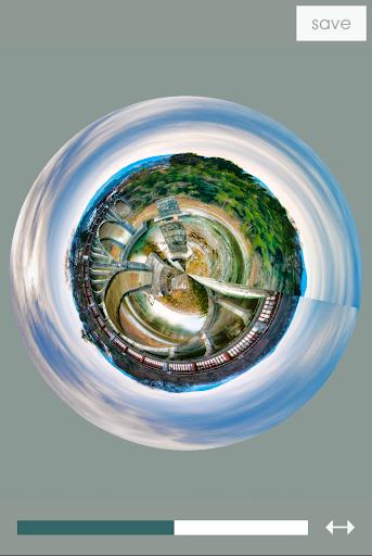 無料摄影Appのプラネットカメラ|HotApp4Game