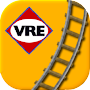 VRE Train Status APK icon