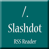 Simply Slashdot