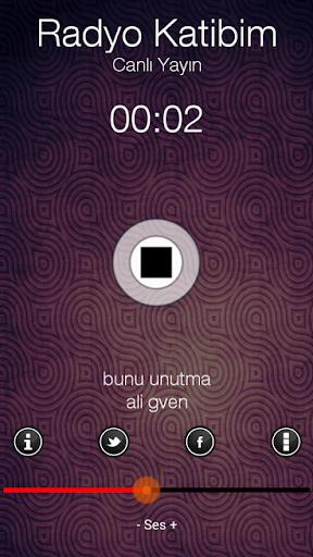 Radyo Katibim
