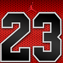 Michael Jordan HD Wallpapers icon