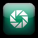 Jyske Mobilbank med Swipp logo