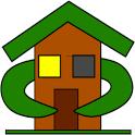 LaCasa icon