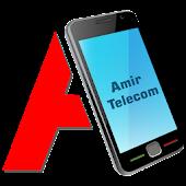 Amir Telecom