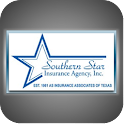 Southern Star Insurance