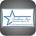 Southern Star Insurance icon