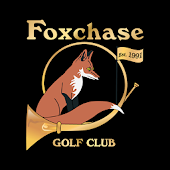 Foxchase Golf Club