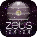 Zeus Sensor - 3 Destiny Paths