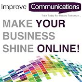 Improve Communications