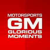 Motorsports Glorious Moments