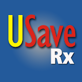 USave Pharmacy PocketRx