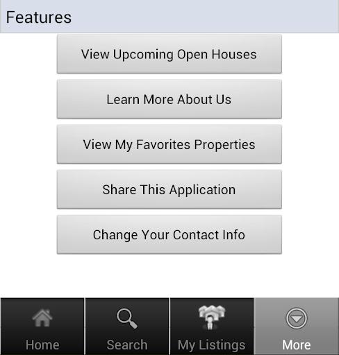 玩商業App|Deborah Fleming, Realtor免費|APP試玩