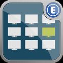 MyBooking icon