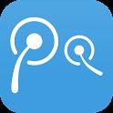 腾讯微博 icon