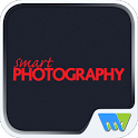 Smart Photography icon