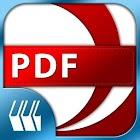 Leitor FTD icon