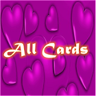 All Your Cards Free icon