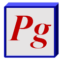 Progeniture icon