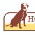 Hunde-Futter-und-mehr icon