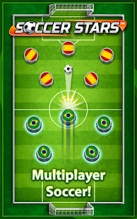 Soccer-Stars 11