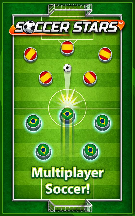 Soccer-Stars 32