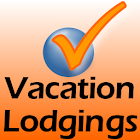 RENTalo Vacation Lodgings icon