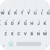 Emoji Keyboard - LollipopLight