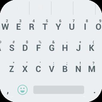 Mod Hacked APK Download TipType Keyboard Lite 2 0