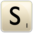 Synonyms Vocabulary Builder icon