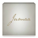 Jumaa Prayer Fellowship icon