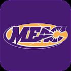 MEAC Sports: Premium icon