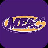 MEAC Sports: Premium