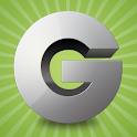 GROUPON 台灣酷朋 logo