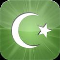 Ramadan 2012 icon