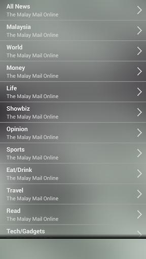 新聞必備APP下載|News Nuggets 好玩app不花錢|綠色工廠好玩App