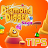 Diamond Digger Saga Tips Guide logo