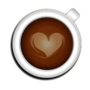 coffee games free for PC and MAC