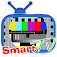 Smart TV - Free Live Streaming