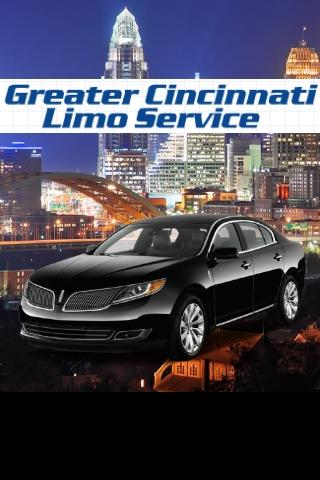 Greater Cincinnati Transport