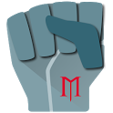 PowerGrasp file manager icon