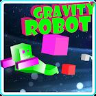 Gravity Robot icon