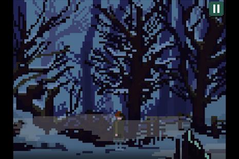 The Last Door: Collector's Ed Screenshot 15